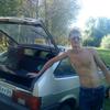 Артём, 24, г.Духовницкое