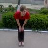 Наташа, 23, г.Маньковка