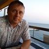 Игорь, 51, г.Рязань