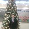 Сергей, 26, г.Весьегонск