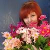 Наташа Гончарова, 37, г.Армавир