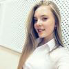 Мариша, 18, г.Санкт-Петербург