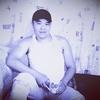 Ulan, 27, г.Иркутск