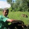 сергей, 34, г.Тирасполь