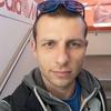 Глеб Коверник, 26, г.Афины