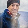Oleg, 50, г.Кохма