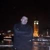 Paska Paska, 34, г.Лондон