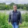 сергей, 30, г.Белая Церковь