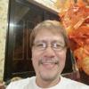Totie Perea, 47, г.Манила