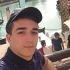 Ширин, 23, г.Сургут