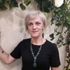Ирина, 42, г.Троицк