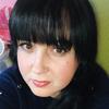 Елена, 33, г.Херсон
