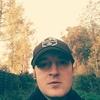 Виктор, 31, г.Долгопрудный