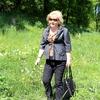 Вікторія, 56, г.Луцк