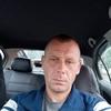Юра, 34, г.Брест