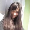 Анна Шинкаренко, 25, г.Даугавпилс