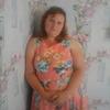 ОЛЬГА, 34, г.Чишмы