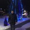 Дима, 29, г.Пинск