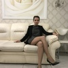 Елена, 27, г.Санкт-Петербург