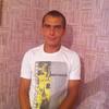 Дмитрий, 33, г.Калининск