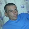 maks, 30, г.Копейск