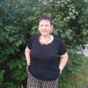 Светлана, 60, г.Сумы