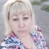 Наташа, 37, Маріуполь