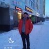 Саша, 49, г.Екатеринбург