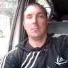 Андрей, 35, г.Керчь