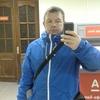 Анатолий, 42, г.Воронеж