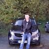 Viatcheslav Kanakin, 25, г.Франкфурт-на-Майне