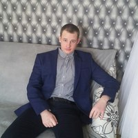Александр, 30 лет, Рак, Челябинск