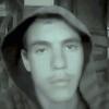 Сергей, 16, г.Херсон