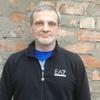 Игорь, 43, г.Юрмала