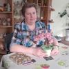 елена ходорович, 41, г.Солигорск