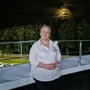 ЕЛЕНА 48 Калуга