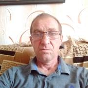 Андрей 57 Кушва