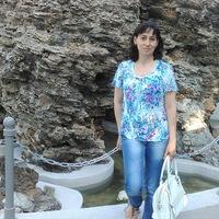 Татьяна, 43 года, Козерог, Одесса