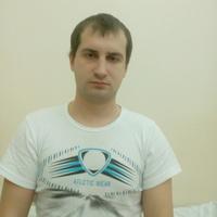 Aleksandr, 31 год, Весы, Арзамас