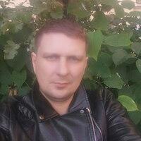 Александр, 33 года, Близнецы, Санкт-Петербург