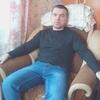 Алексей, 40, г.Башмаково