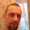 Denis Shchelkanov, 37, Spas-Klepiki