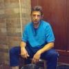 mihail, 44, Fish
