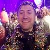 Alex, 40, г.Берн