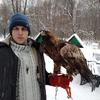 Ruslan, 20, Rostov-on-don