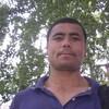 алимардон, 38, г.Москва