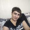 Марина, 37, г.Тверь