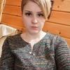 Владлена, 19, г.Москва