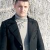 Sergey, 36, Kosino