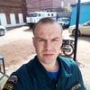 Павел, 32, г.Березайка